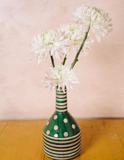 suscripcion ramo flores